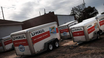 Reading and Harrisburg Breaking News - U-Haul Will Not Hire Nicotine Users in 21 States, Including Pennsylvania