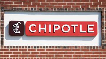 Arizona News - Chipotle To Open Two PHX Locations With Drive-Thru Lanes For Mobile Orders