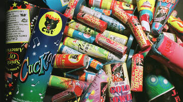 Florida News - Fireworks Bill Moves Through Florida Legislature, Heads To Senate Floor