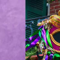 Mardi Gras Parade Schedule 2020