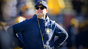 Outkick The Coverage with Clay Travis - Clay Travis: Jim Harbaugh is the Most Overrated College Football Coach Ever
