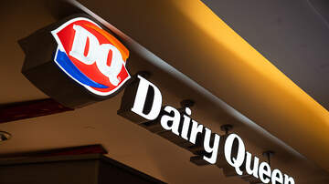 EJ - Dairy Queen Reveals New Blizzard Of The Month