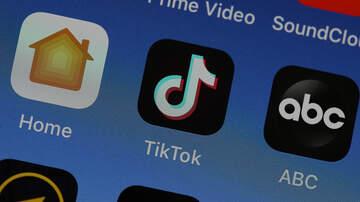 Cyber - Army Bans TikTok
