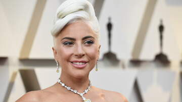 image for Must See: Subway Cover Of Lady Gaga's Shallow Is Blowing Up
