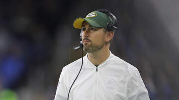The Mike Heller Show - Who Should The Packers Be Rooting For On Wild Card Weekend?