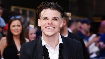 iHeartRadio Music News - YUNGBLUD Announces Spring 2020 'The Underrated Youth' North American Tour