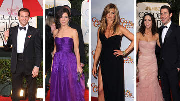image for This Is What The Golden Globes Red Carpet Looked Like 10 Years Ago