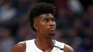 Beat of Sports - How The Magic Deals With The Jonathan Isaac Injury