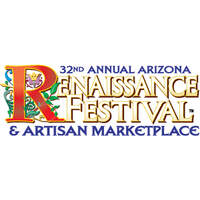 Win tickets to the Arizona Renaissance Festival