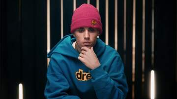 Contest Rules - Justin Bieber Greensboro Rules