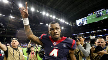 image for Texans Beat Bills In Overtime Thriller