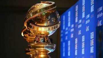 iHeartRadio Spotlight - 2020 Golden Globe Awards: See The Full List Of Winners