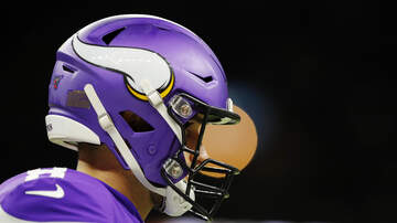 image for Addressing The Vikings Offseason Needs - Part Two