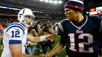 Query & Schultz - Would You Root for Brady?
