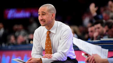 image for Shaka Smart Media Availability Following The Latest Loss