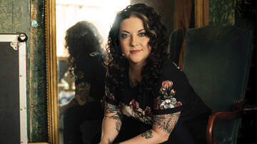 image for Cody Alan's Artist Spotlight: Ashley McBryde