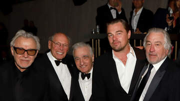 Alden - Golden Globe Awards 2020: The Movie Winners & Losers