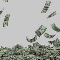 Listen to Win Money for Nothing Every Hour!