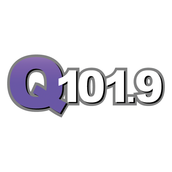 101.9 Christmas Music 2020 Listen to Q 101.9 Live   SA's Best Variety   80s, 90s, & Today