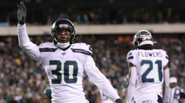 Lucas in the Morning - Via #LITM: Seattle has many holes in its 2019 squad