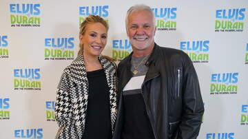 Elvis Duran - Captain Lee Describes Moment He Knew Kate Chastain Left Below Deck