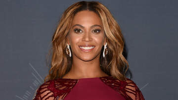 Trending - Beyonce Legit Wore 300 Carats Of Diamonds To The 2020 Golden Globes