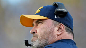 Packers - Former Packers coach Mike McCarthy hired by the Dallas Cowboys