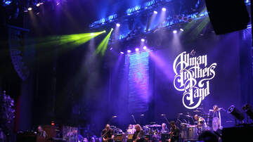 None - The Brothers: Celebrating 50 Years of the Allman Brothers Band