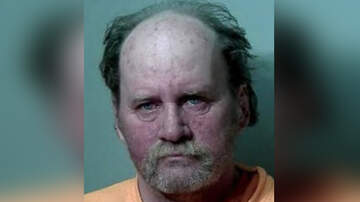 Weird News - Minnesota Man Allegedly Killed Woman Who Honked At Him To Hurry Up
