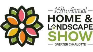 Contest Rules - Home & Landscape Show On Air Rules 1.13