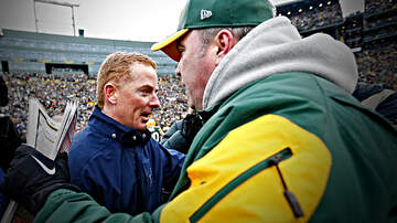 The Herd with Colin Cowherd - Cowboys Could Have Done Much Better than 'Safe Hire' Mike McCarthy