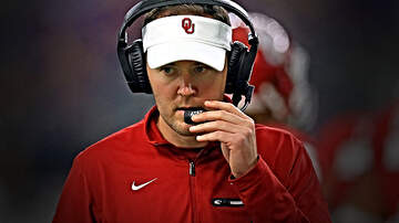 The Herd with Colin Cowherd - Jay Glazer Says the Cowboys Were Never Targeting Oklahoma's Lincoln Riley