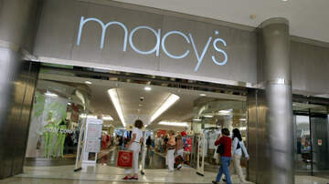 Battle - Macy's In Rivergate Mall Is Closing