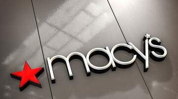 Middle Georgia News - Macy's Is Leaving The Macon Mall After 22 Years