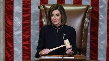 The Insider - Watch live: House vote to send impeachment to Senate for trial