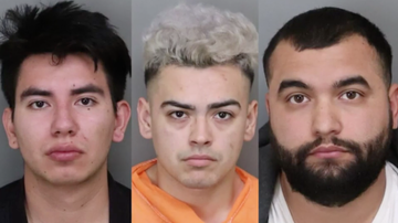 ODM - Inland Empire Men Accused Of Using Social Media To Sexually Assault Girl