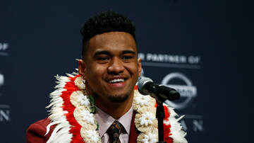 image for Tua Tagovailoa's Injury History Shouldn't Scare Off Teams