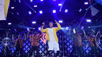 Kramer and Geena Mornings - Did Justin Bieber copy The Wiggles?
