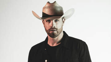 iHeartRadio Live - Dustin Lynch To Celebrate 'Tullahoma' During Album Release Party