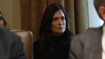 The Joe Pags Show - White House Press Secretary Says Strike Saved American Lives