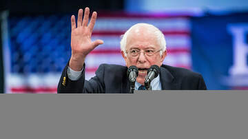 The Insider - Democrats voice concerns over Sanders effect on party