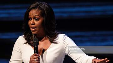 C-Rob Blog (58472) - Michelle Obama Announces Web Series About the 1st Year of College