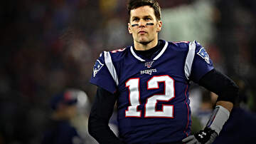 The Herd with Colin Cowherd - Colin Cowherd: Now is the Perfect Time For Tom Brady to Retire