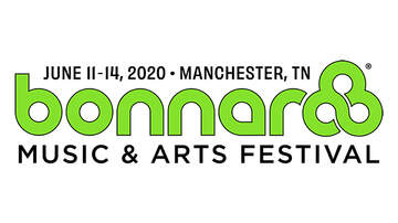 Contest Rules - Bonnaroo Music + Arts Festival_P1_Week of 1.20.20