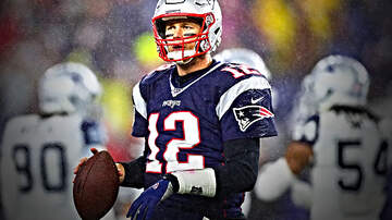 Outkick The Coverage with Clay Travis - Clay Travis: Cowboys Could Make Multiple Super Bowl Runs With Tom Brady