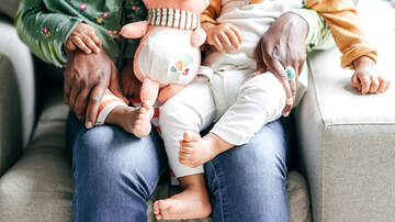 EJ - Woman Gives Birth to 2 Sets of Twins in Same Year
