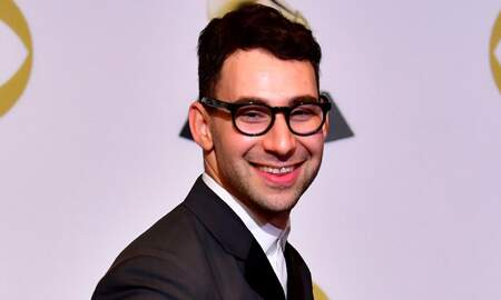image for Jack Antonoff Reflects On 6-Year Anniversary Of Bleachers' First Single