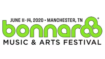 None - Bonnaroo Music & Arts Festival