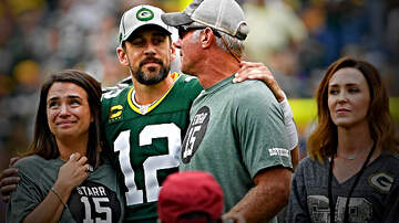The Herd with Colin Cowherd - Colin Cowherd: Aaron Rodgers Has No Excuse to Not Win Super Bowl this Year