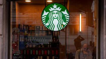 EJ - Starbucks Adds New Dairy-Free Drinks to Permanent Menu Including Oat Milk